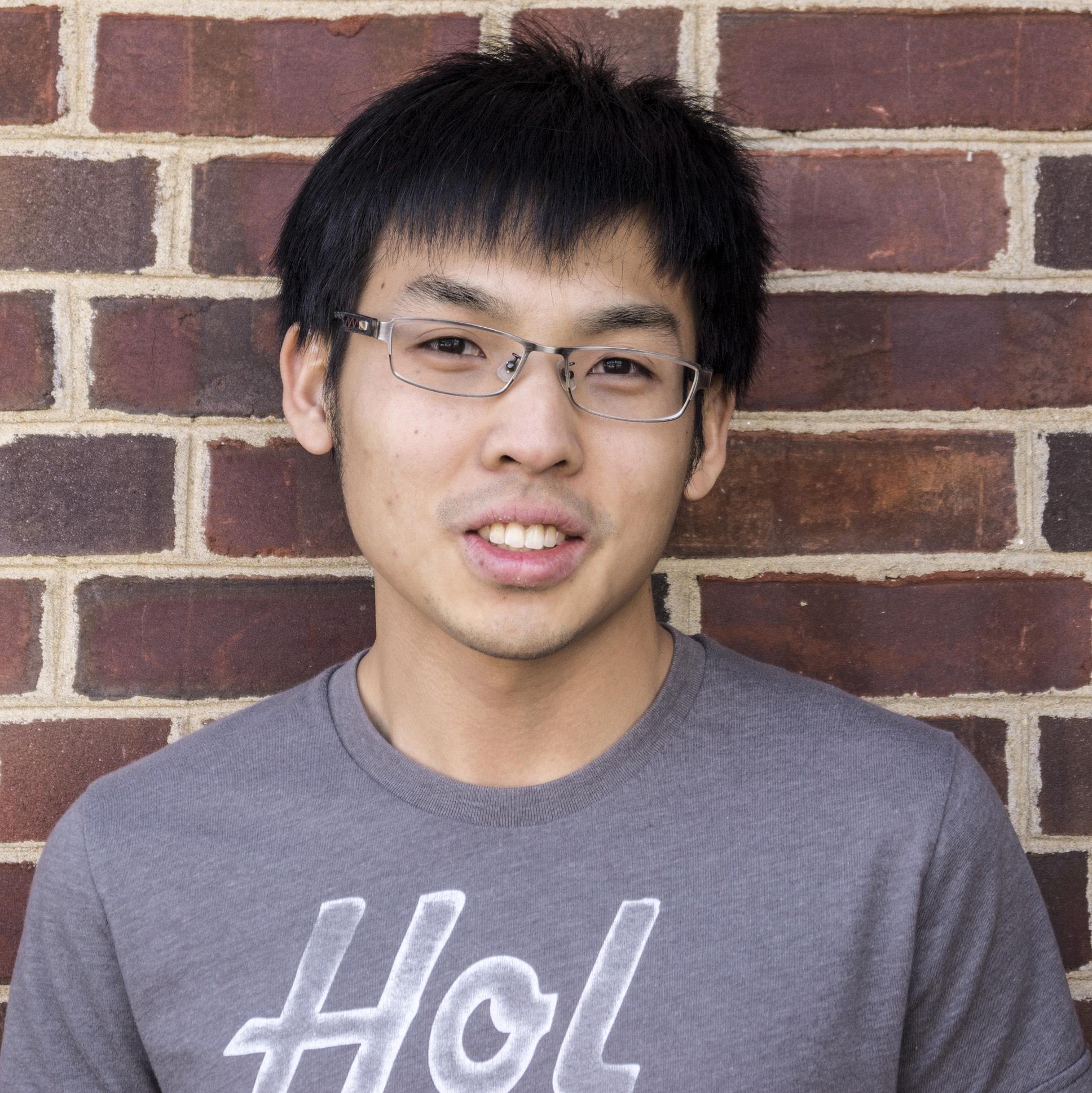 Chen-Yuan Kao